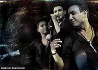 Entekhab - Bi Kalam [ Www.Shadmehr Classic.Rozblog.Com ].mp3