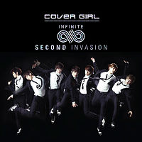 01 Cover Girl (Live ver ).mp3