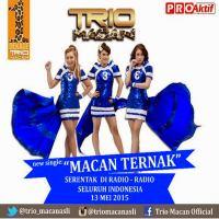 Trio Macan - Macan Ternak.mp3
