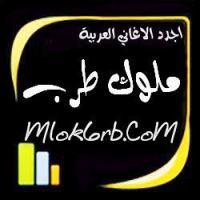 محمود الليثى و بوسى شبيكى لبيكى من محمود الشاعر 2015.mp3