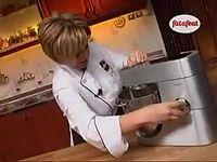 ---حورية المطبخ كوكيز بالشكولاة.mp4