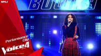 [Ringtone]The Voice Thailand - โบกี้ พิชญ์สินี - ละอายใจ - 22 Nov 20.mp3