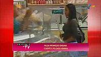 Pegadinhas_-_Te_Peguei_na_TV_-_Inédito_-_26_01_2014_-_Completo_-_HD.3gp