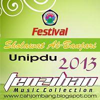 MQ Festival UNIPDU 2013.mp3