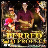 08 ME EQUIVOQUE - Oscar Prince Ft Perreo Dj Profeta KIKE EN CONCIERTO.mp3