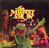 Copy of The Muppet - Surat Cinta.mp3