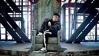 BIGBANG - FANTASTIC BABY MV.mp4