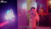 Big Bang - Bae Bae MV [Legendado PT-BR].avi