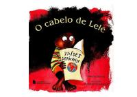 O Cabelo de Lelê - Valéria Belém.pdf