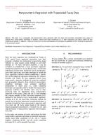 Nonparametric Regression with Trapezoidal Fuzzy Data.pdf