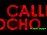 CALLE OCHO I Know Want You Me Dj Jorge Nieto  Vj M~.mp4
