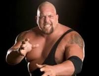 WWE - Big Show.mp3