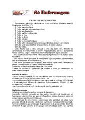calculo_de_medicamentos.pdf