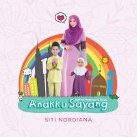 Siti Nordiana- Tiada Tuhan Selain Allah.mp3