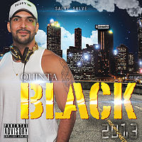 Quinta Black 2013 - 47 She Wolf.mp3