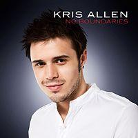 Kris Allen - Make You Feel My Love.mp3