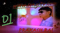 Shakila Bano Hit Ho Gayi-DJ Sexi Beat Mix Dj Raj 2013 Latest Hindi Dj.mp3