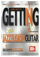 Getting Into Jazz Fusion Guitar.pdf