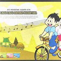 Gambang Suling .mp3
