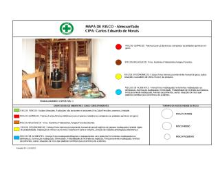 MODELO DE MAPA DE RISCO.pdf