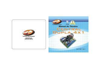 ppa_manual _tecnico_central_dupla_4x1_rev2.pdf