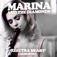 Primadonna (Acoustic).mp3