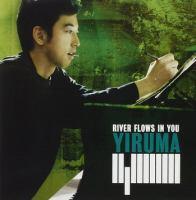 Yiruma - River Flows in You.mp3