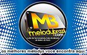 BILLY BRASIL - SUPER POP LIVE (COISA DE OUTRO MUNDO) ###.mp3