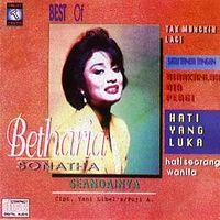 Betharia Sonatha-Hati Yang Luka.mp3