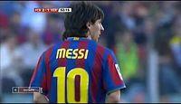 YouTube - Leo Messi Vs Xerez (24.04.2010).flv