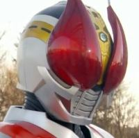8. Kamen Rider Den-O - Climax Jump (Imajin Version.mp3
