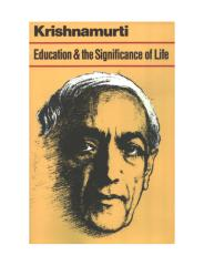 2.13J-Krishnamurti-Education-and-the-Significance-of-life.pdf
