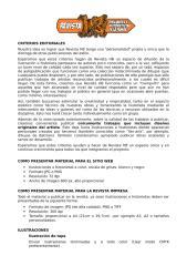 Instrucciones para autores de HB.doc