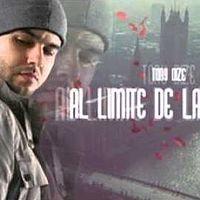 Tony-Dize-Al-Limite-De-La-Locura-Original-Con-Letra.mp3