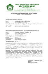 SKBK-GASAL-2013-2014.docx