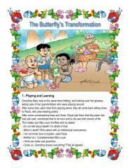 the_butterflys_transformation.pdf