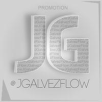 Alexis y Fido - Una Sensacion (Prod. By Jayc)(By JGalvezFlow) (WWW.ELGENERO.COM).mp3