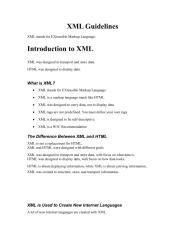 xml-tutorial.pdf