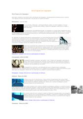 AULA 7 - Série Figuras de Linguagem.doc