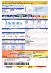 gasbill_2324060000_201511.pdf