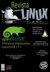 Revista - Linux (PDF).pdf