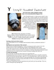 Izzy's Hooded Sweater2.pdf