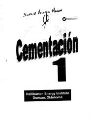 manual cementaciones 1 halliburton.pdf