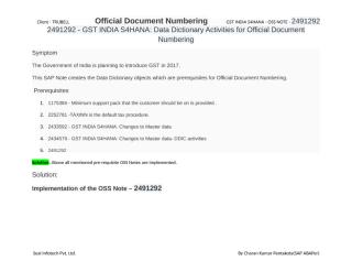2491292 - Official Document Numbering.docx