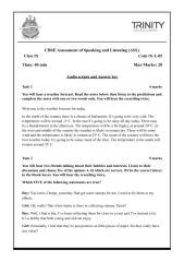 Class IX-L-05 Audio 2015.pdf