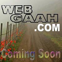 Mohsen Chavoshi - Hegh Hegh.mp3