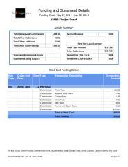 13685AccountActivity-19.pdf