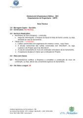 #NOTA TÉCNICA - CAPIM, SURUBIM#.docx