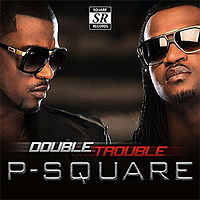 P-Square - Shekini.mp3