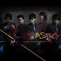 Instinct - เธอจะรักฉันได้ไหม.mp3